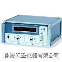 直流电源 GPR-3520HD