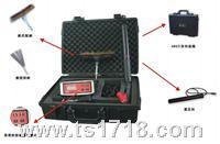 电火花检测仪 N86A N86B N86C