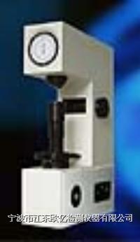 电动洛氏硬度计 R(D)-150D1