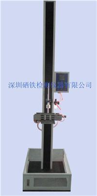 手机跌落试验机 XT-SDL200