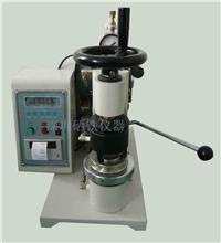 纸箱耐破度仪 XK-PL100A