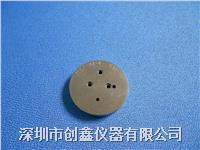 G13未组装通规和止规(7006-44-4)