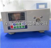 CX-50电批扭力测试仪