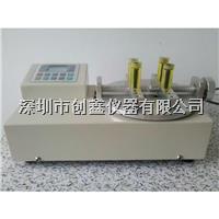 CX-PG20瓶盖扭力测试仪