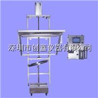 广东创鑫挂墙式IPX1-2垂直滴雨www.mg4155.com