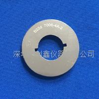 B22d灯头夹插入规-B22d灯mg4355