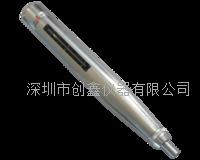 CX-1000 高强回弹仪