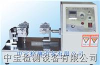 插头插座负载寿命(分断容量)试验机