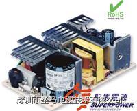 ASTEC医疗开关电源 LPS63-M