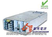 CHEROKEE开关电源CAP400F1--圣马电源专业代理进口电源 CAP400F1