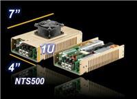 ASTEC开关电源NTS503--圣马电源专业代理进口电源 NTS503