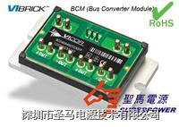 BC048A480T030FP BC048A480T030FP