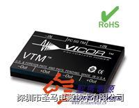 V048F060T040