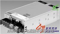 COSEL开关电源PBA300F-24--圣马电源专业代理进口电源