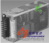 ADA750F-36 ADA750F-36