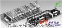 日本科索COSEL开关电源LEA75F-18--圣马电源专业代理进口电源 LEA75F-18