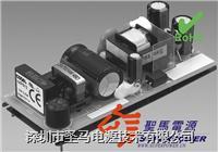 日本科索COSEL开关电源VAF524--圣马电源专业代理进口电源 VAF524