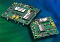 MURATA电源HPH-1.5/80-D48N-C电源模块--圣马电源专业代理进口电源