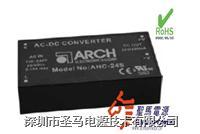 AHC-5S AHC-5S