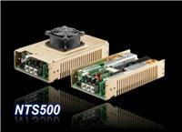 NTS505 NTS505