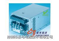 日本科索COSEL单路输出AC/DC交流-直流开关电源P300E-18--圣马电源专业代理进口电源