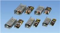 COSEL电源LGA50A-5开关电源--圣马电源专业代理进口电源 LGA50A-5
