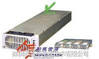 Lineagepower开关电源CP1800AC52--圣马电源专业代理进口电源