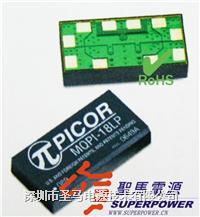 VICOR滤波器MQPI-18LP--圣马电源专业代理进口电源 MQPI-18LP