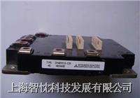 安川变频器模块