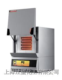 通用型高温炉 General Purpose Electric Furnace CWF