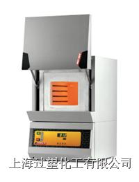 快速加热型高温炉 Rapid Heat Electric Chamber Furnace RWF