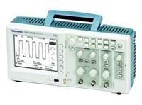 TDS1001B泰克数字示波器 TDS1001B