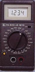 茂迪4070D MIC-4070D 4070D