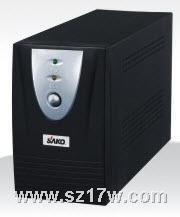 PCM-500不间断电源 PCM-500