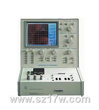 XJ4832型数字存储半导体管特性图示仪 XJ4832