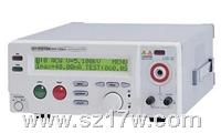 耐压测试仪 GPI-725A