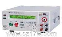 耐压测试仪 GPI-745A