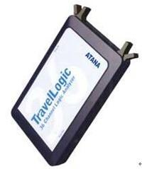 TL2036系列逻辑分析仪 参数价格 TL2036 TL2036Lite TL2136 TL2236  说明书 参数 价格