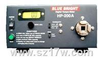 扭力测试仪 HL-500 HL-2000  说明书 参数 优惠价格