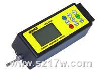 SRG-4000表面粗糙度仪 苏州价格 SRG-4000 srg 4000 参数 价格  优惠价格