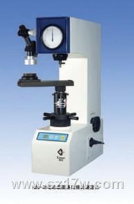 HD9-45电动表面洛氏硬度计 HD9-45 hd9-45 说明书 参数 优惠价格