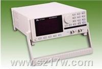 电池内阻测试仪CHT3560苏州价格 CHT3560 cht3560 说明书 参数 优惠价格