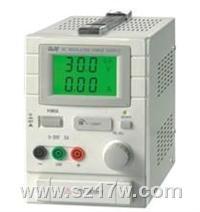 可调式电源QJ3003XC QJ3005XC参数比较 QJ3003XC QJ3005XC 说明书 参数选型 优惠价格