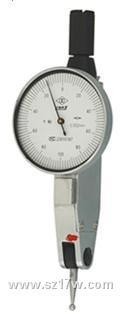 杠杆百分表0 -0.8mm优惠价格 804-01 804-02 804-03 804-04 规格  优惠价格