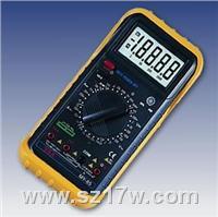 MT65 经济型数字万用表 MT65 经济型数字万用表  苏州价格,苏州代理,大量批发供应,0512-62111681
