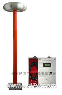 数字高压表MS1850-200*新报价 MS1850-200 ms1850-200  说明书 参数 优惠价格