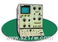 半导体特性图示仪DW4825苏州价格 DW4825 dw4825  说明书 参数 优惠价格