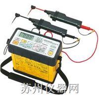 MODEL6020 6030多功能测试仪 MODEL6020 6030