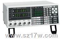 SS7012直流信号源  SS7012 ss7012  说明书 参数 优惠价格