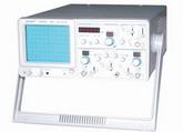科教试验仪器设备